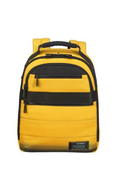 mochila-cityvibe-frontal-amarilla