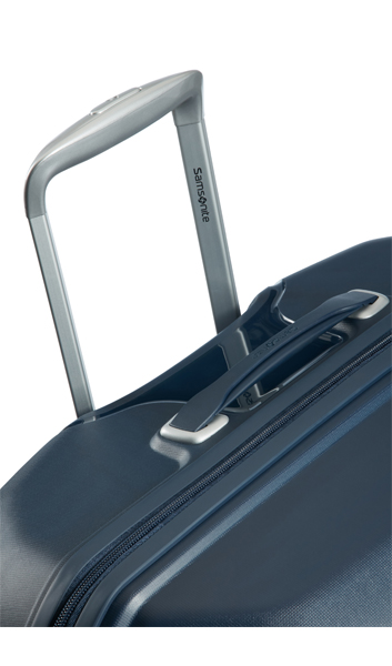 tirador flux samsonite azul