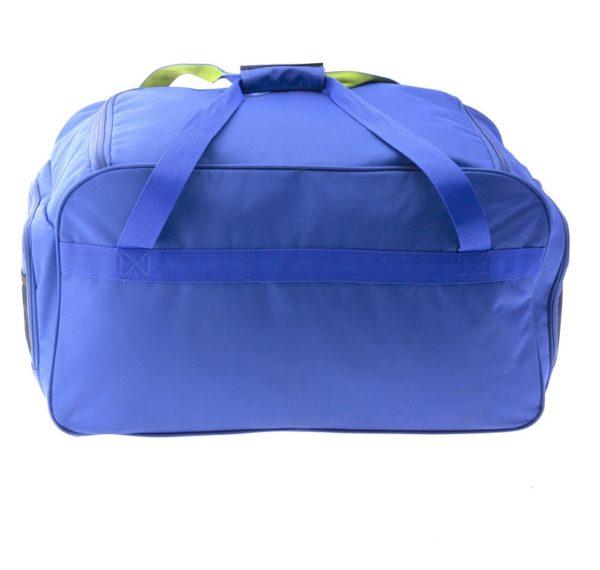 0634 bolsa de viaje gladiator 1