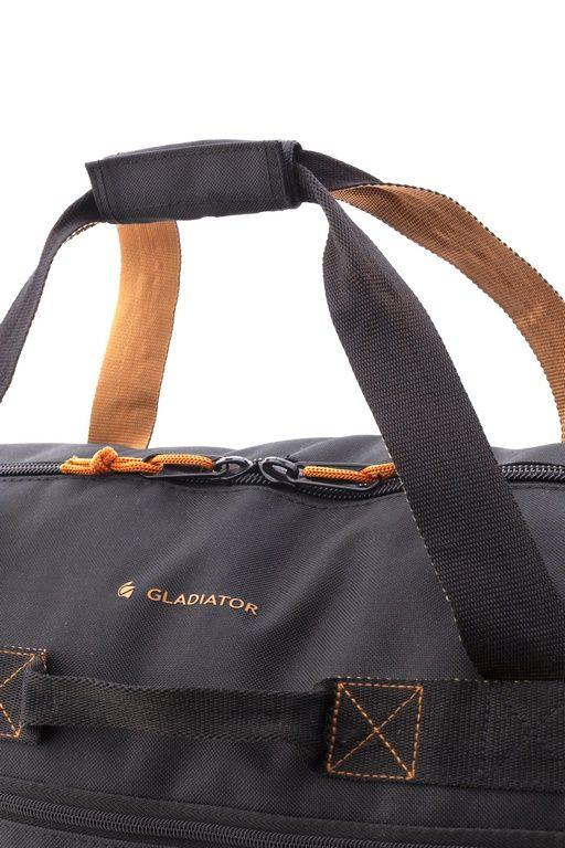 0641 bolsa de viaje gladiator 6