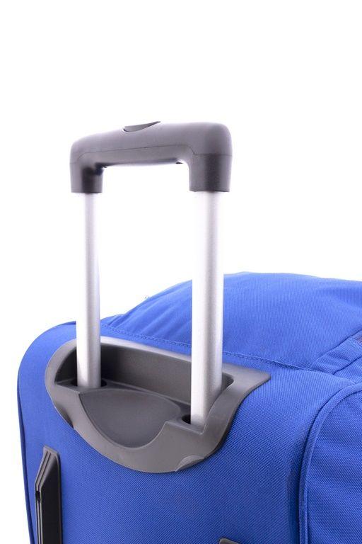 0668 bolsa con ruedas de viaje gladiator 7