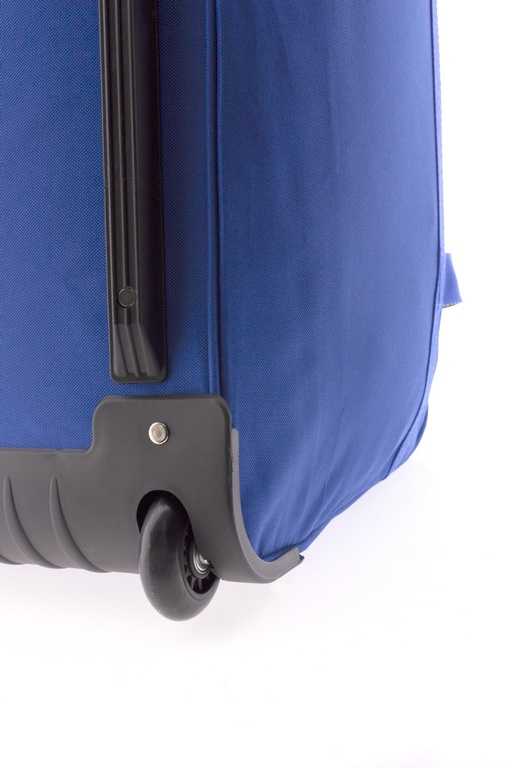 0678 bolsa con ruedas de viaje gladiator 1