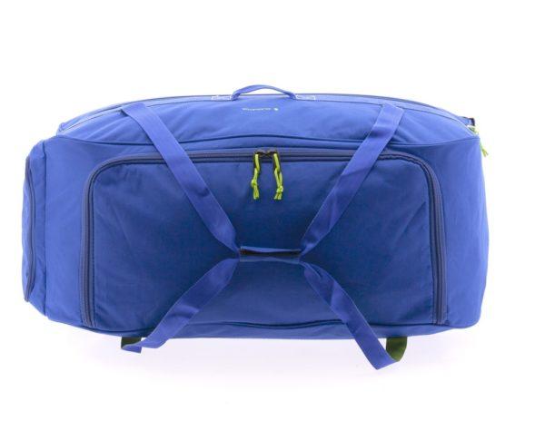 0678 bolsa con ruedas de viaje gladiator 3