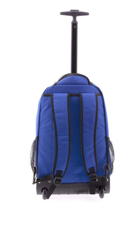 0738 mochila con ruedas cabina trick gladiator 2