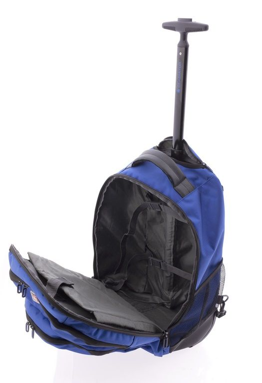 0738 mochila con ruedas cabina trick gladiator 6