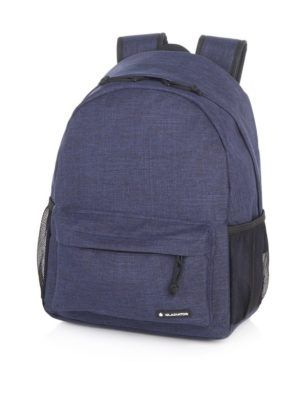 1028 mochila crew denim gladiator 3