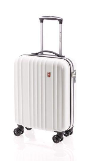 1310 maleta de viaje cabina zebra gladiator 2