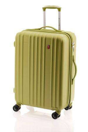 1311 maleta de viaje zebra gladiator 3