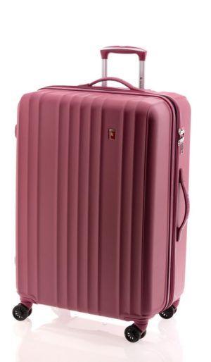 1312 maleta de viaje zebra gladiator 2