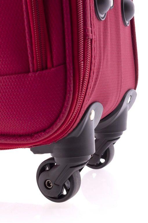 1610 maleta de viaje cabina timelapse gladiator 6