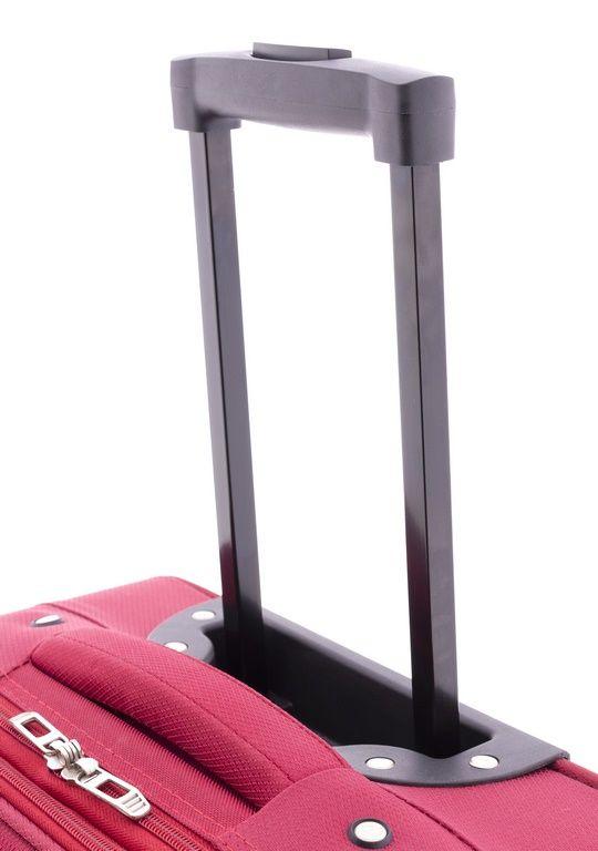 1610 maleta de viaje cabina timelapse gladiator 8