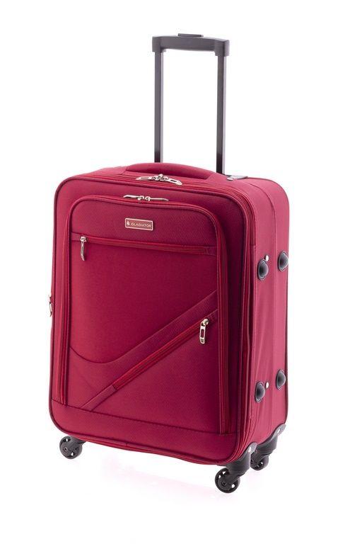 1610 maleta de viaje cabina timelapse gladiator 9
