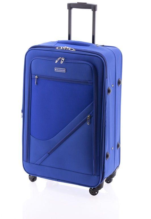 1611 maleta de viaje timelapse gladiator 1