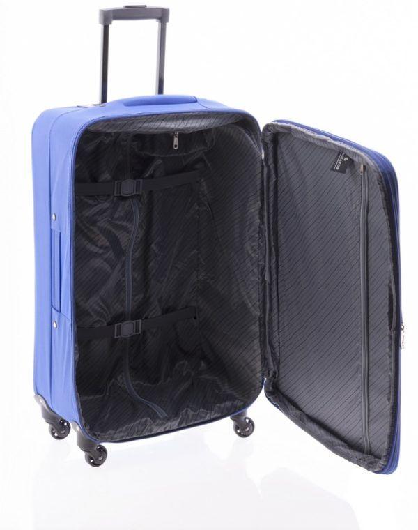 1611 maleta de viaje timelapse gladiator 4