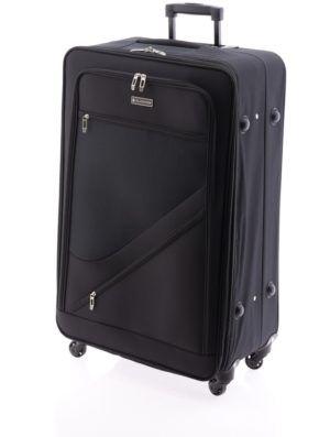 1612 maleta de viaje timelapse gladiator 2