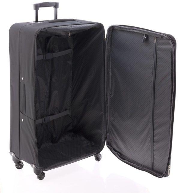 1612 maleta de viaje timelapse gladiator 5