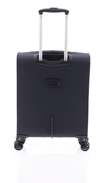 1710 maleta cabina de viaje mondrian gladiator 2