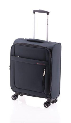 1710 maleta cabina de viaje mondrian gladiator 3