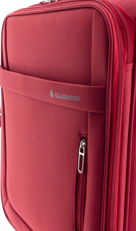 1710 maleta cabina de viaje mondrian gladiator 9
