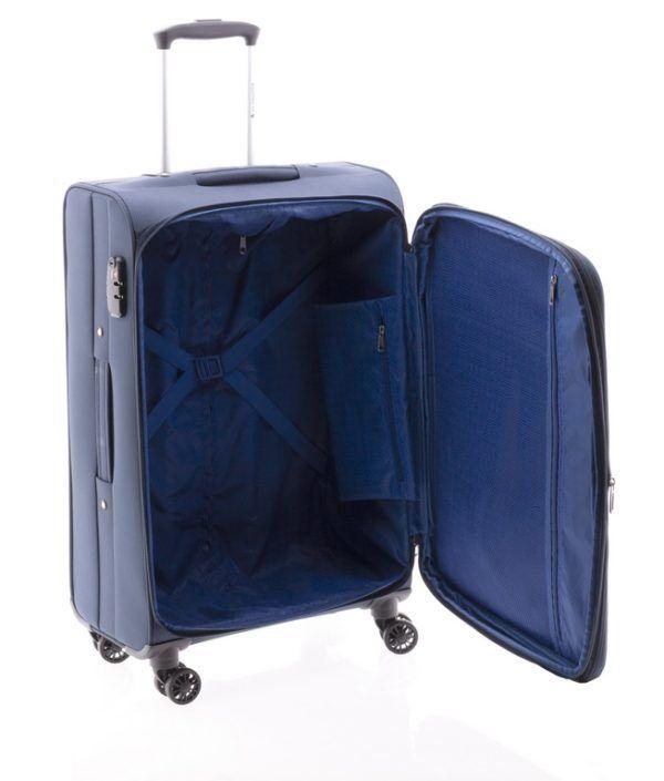 1711 maleta de viaje mondrian gladiator 3
