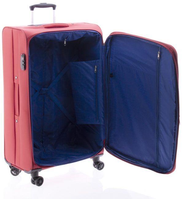 1712 maleta de viaje mondrian gladiator 1