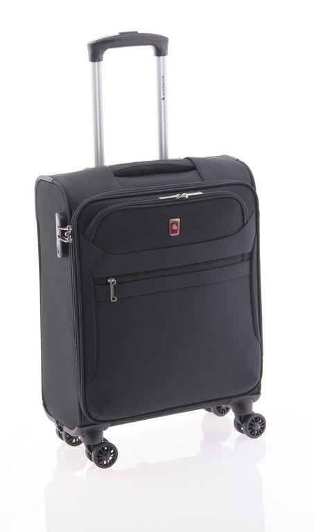 2010 maleta de viaje cabina 3d gladiator 3
