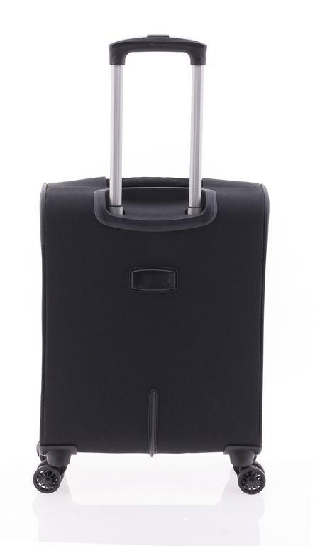 2010 maleta de viaje cabina 3d gladiator 4