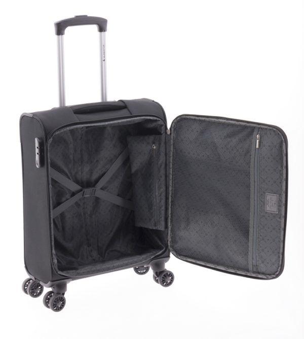 2010 maleta de viaje cabina 3d gladiator 5