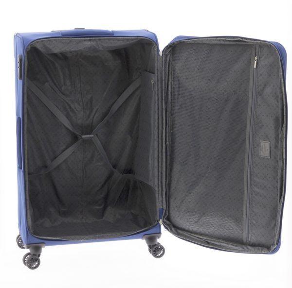 2012 maleta de viaje cabina 3d gladiator 1