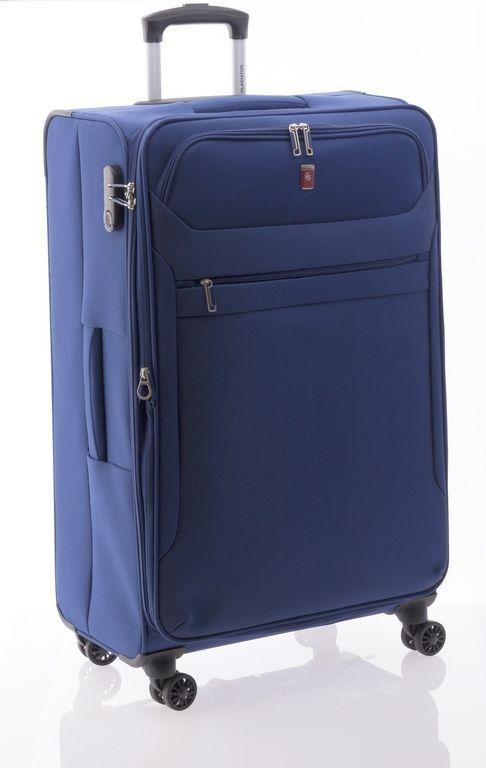 2012 maleta de viaje cabina 3d gladiator 4