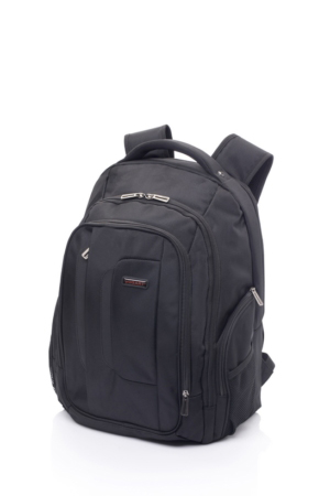 20625-mochila-ordenador-luxell-vogart-1