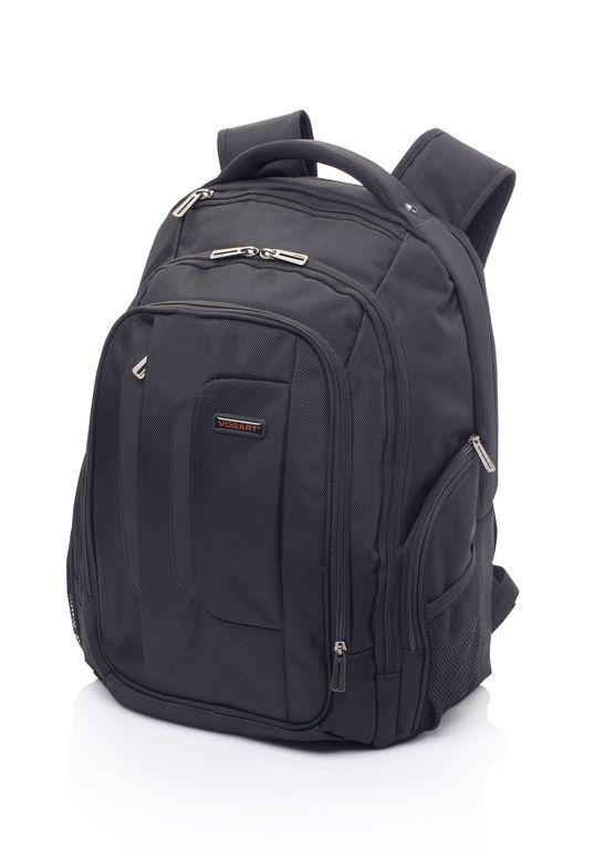 20627-mochila-ordenador-luxell-vogart-1