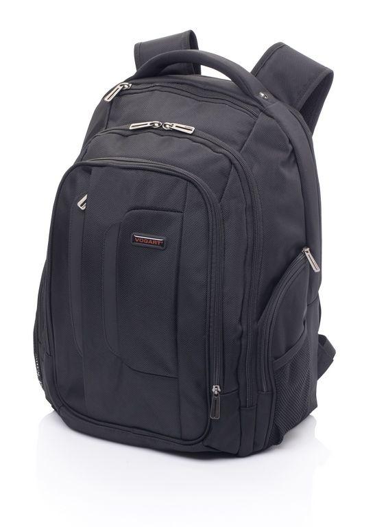 20654-mochila-ordenador-luxell-vogart-