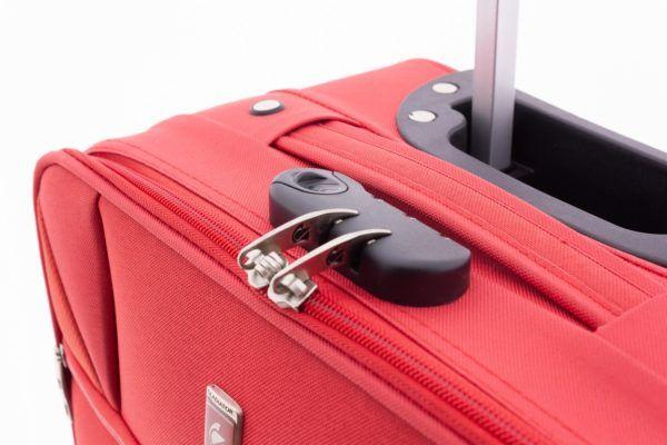 2110 maleta de viaje cabina metro gladiator 1