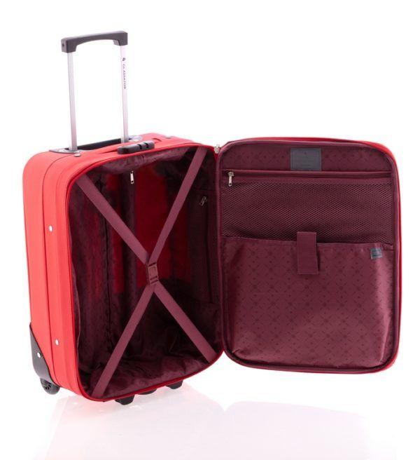 2110 maleta de viaje cabina metro gladiator 4