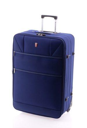 2112 maleta de viaje metro gladiator 2