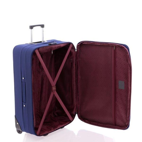 2112 maleta de viaje metro gladiator 3