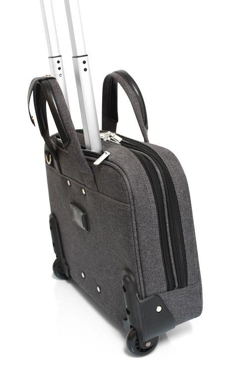 22770 maletin con ruedas fenix vogart 2