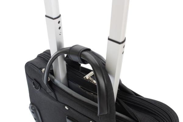 22770 maletin con ruedas fenix vogart 5