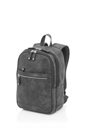 23228-mochila-portatil-alabama-Vogart-1