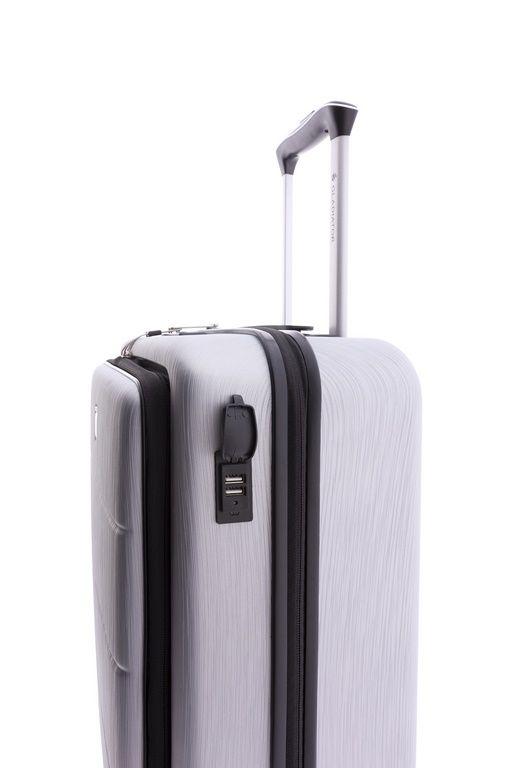3110 maleta de cabina usb tech gladiator 10