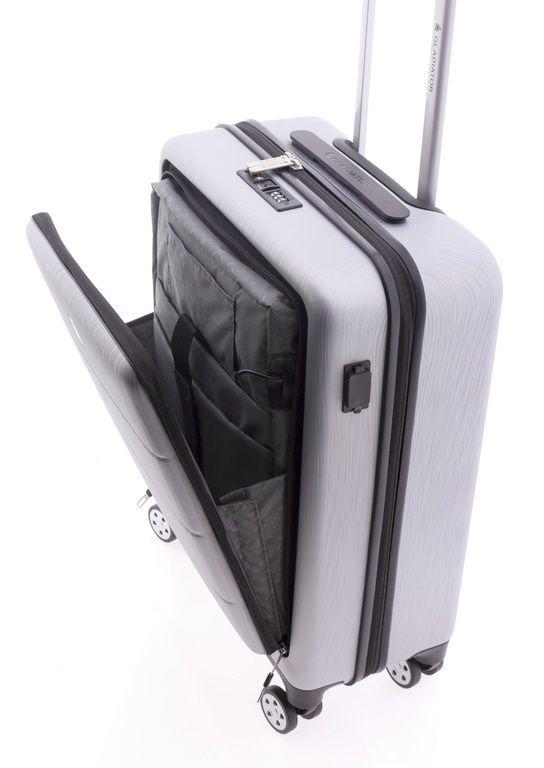 3110 maleta de cabina usb tech gladiator 3