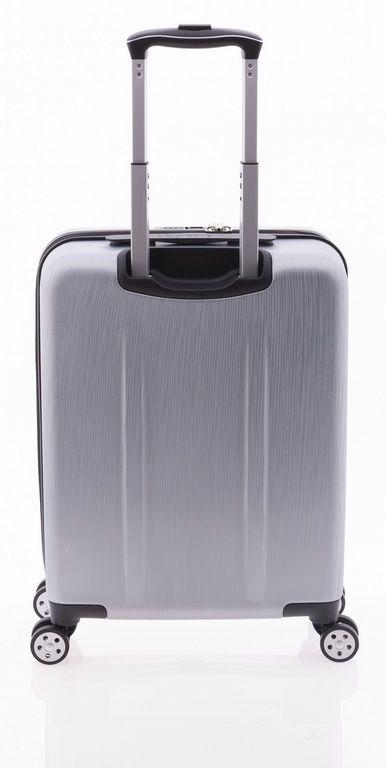 3110 maleta de cabina usb tech gladiator 5