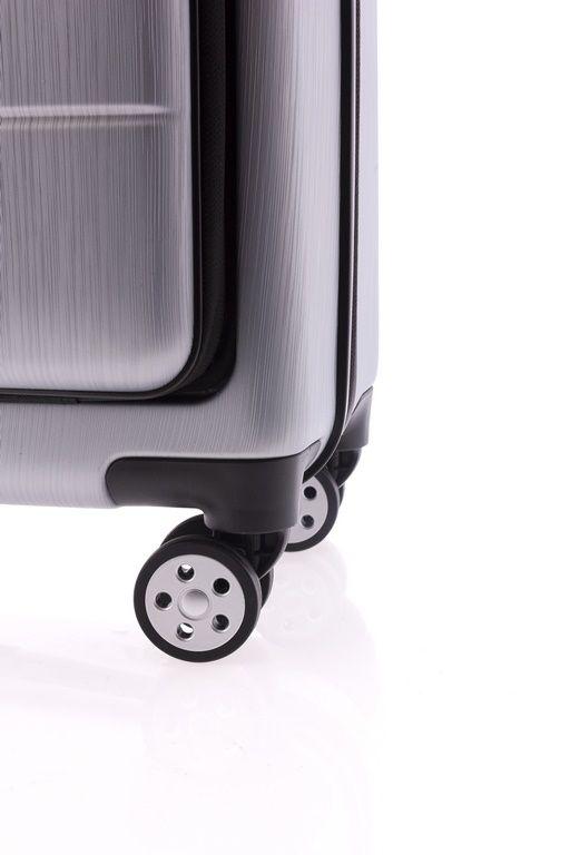 3110 maleta de cabina usb tech gladiator 9