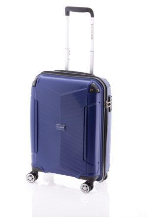 3210 maleta cabina de viaje rocklike gladiator 1