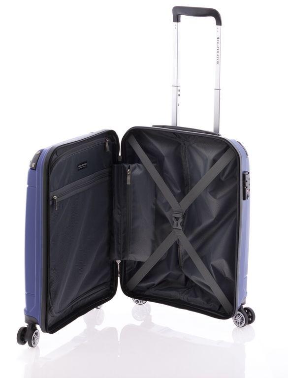3210 maleta cabina de viaje rocklike gladiator 5