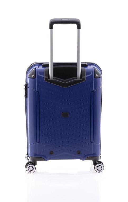 3210 maleta cabina de viaje rocklike gladiator 6