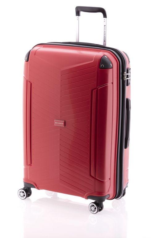 3211 maleta viaje rocklike gladiator 3