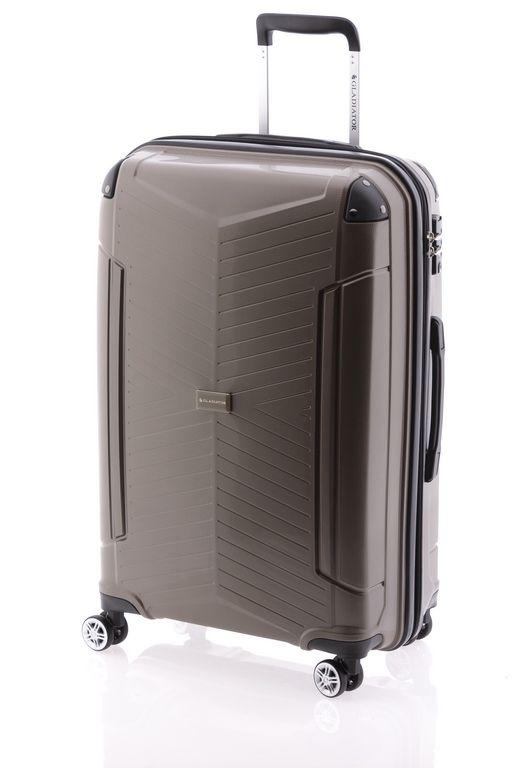 3212 maleta viaje rocklike gladiator 1