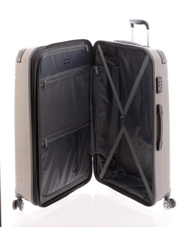 3212 maleta viaje rocklike gladiator 5